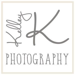 Kelley K Photography, a portrait and fine art photographer in Smyrna, Georgia